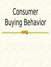 consumer-buying-behavior-1224306263086720-9