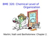 BME320-ChemistryLectures