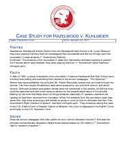 Case Study Template-3.doc