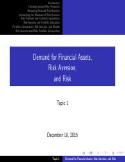 Topic 1- Investor Demand and RA (1).pdf