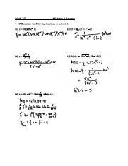 Math157_M2_review_Solutions (1).pdf