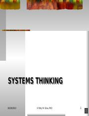 m6_--_Systems_Thinking_Part_I_narrated_.pptx