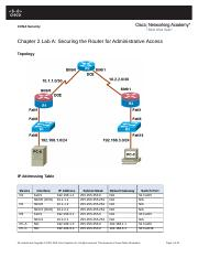 Security_Chp2_Lab-A_Secure-Routers_Student