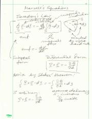 L18-Maxwell's Equations.pdf