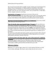 Research_proposal_rubric.docx