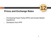 Chapter_12_Prices_and_Exchange_Rates