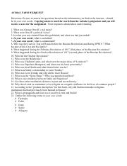 Webquest Scavenger Hunt_2.pdf
