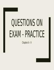 accounting Test 2 questions without answers (1).pptx