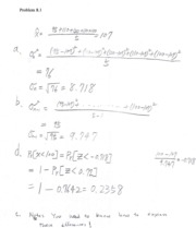 ece380 - Assign08 - Solutions - F08