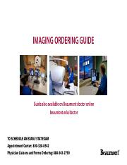 Imaging_Guide.pdf