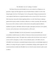 ACA Research Paper Proposal.docx