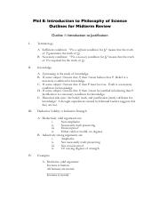 Outlines for Midterm Review.pdf