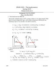 Homework Set 2_Solution.pdf