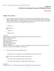 Edmonds 8e TB Ch 02 Revised.docx