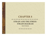 sfty_335_ch8_strain_and_the_stress_strain_diagram (2)