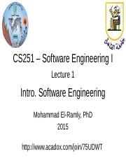 CS251-SE2015-Set1-Intro.ppt