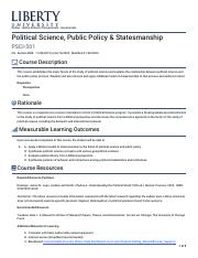 Political_Science_Public_Policy_Statesmanship_PSCI_501_CG_.pdf