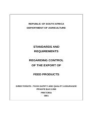 FEED PRODUCTS.REG (2005).doc
