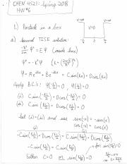 HW6_solutions_updated.pdf