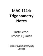 trig notes with cover page.pdf