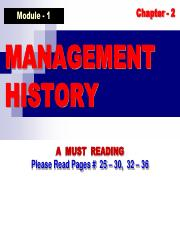 01-MODULE-01-MANAGEMENT HISTORY-NEW.pdf
