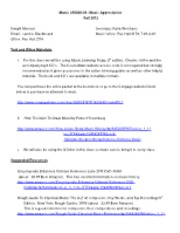 Music 250 Syllabus Fall 2012(2) (4)