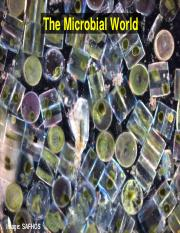 ch5_microbial_world