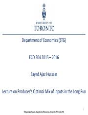 ajaz_204_lecture_7_producers_long_run.pdf