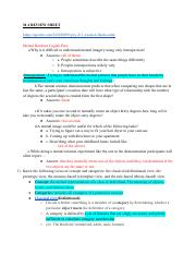 PSY%09211 EXAM 4 REVIEW SHEET.pdf