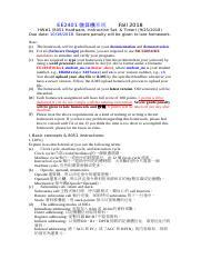 Edsim51 Manual Pdf