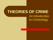 3_theories_of_crime.SHORT...9