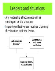 11. Issues in organization change_Leadership in practice.pdf