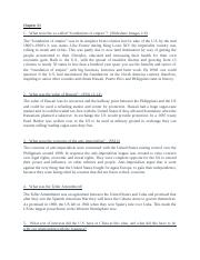 History 12 - Ch. 21 & 22 Q & Notes.docx