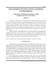 management_of_innovative_e-learning_environments.pdf