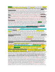 FIN710_Cheat-Sheet.docx