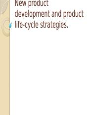 7-New-Product-Development-and-Product-Life-Cycle-Strategies.pptx
