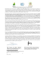 marrakech_partnership_for_global_climate_action.pdf