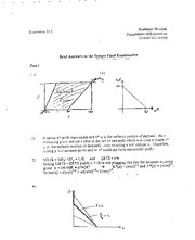 ans_to final sample econ313