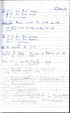 MAT104_Lecture15_Notes_Root_Test_&_Alternating_Series_PartI