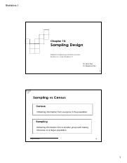 Chapter 10 Sampling design.pdf