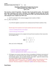 BME348_Exam_II_Solutions_2011
