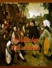 The Middle Ages.ppt