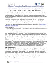 Climate Change Inquiry TG.pdf