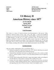 What causes the American Revolution 1607-1775 ?