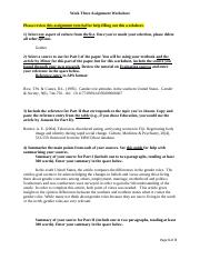 ANT101.W3.Assignment.Worksheet.Revised.8.31.JM NORI.docx