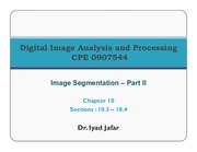 10_Chapter_10_Image_Segmentation_Part_II