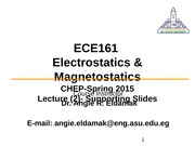 Lecture2_ECE161_Spring2015