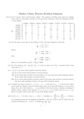 markov_chaine_practice_solutions