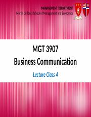 MGT3907_Lecture_Week04.pptx