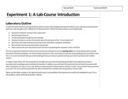 Procedures_1_Lab-Course_Introduction